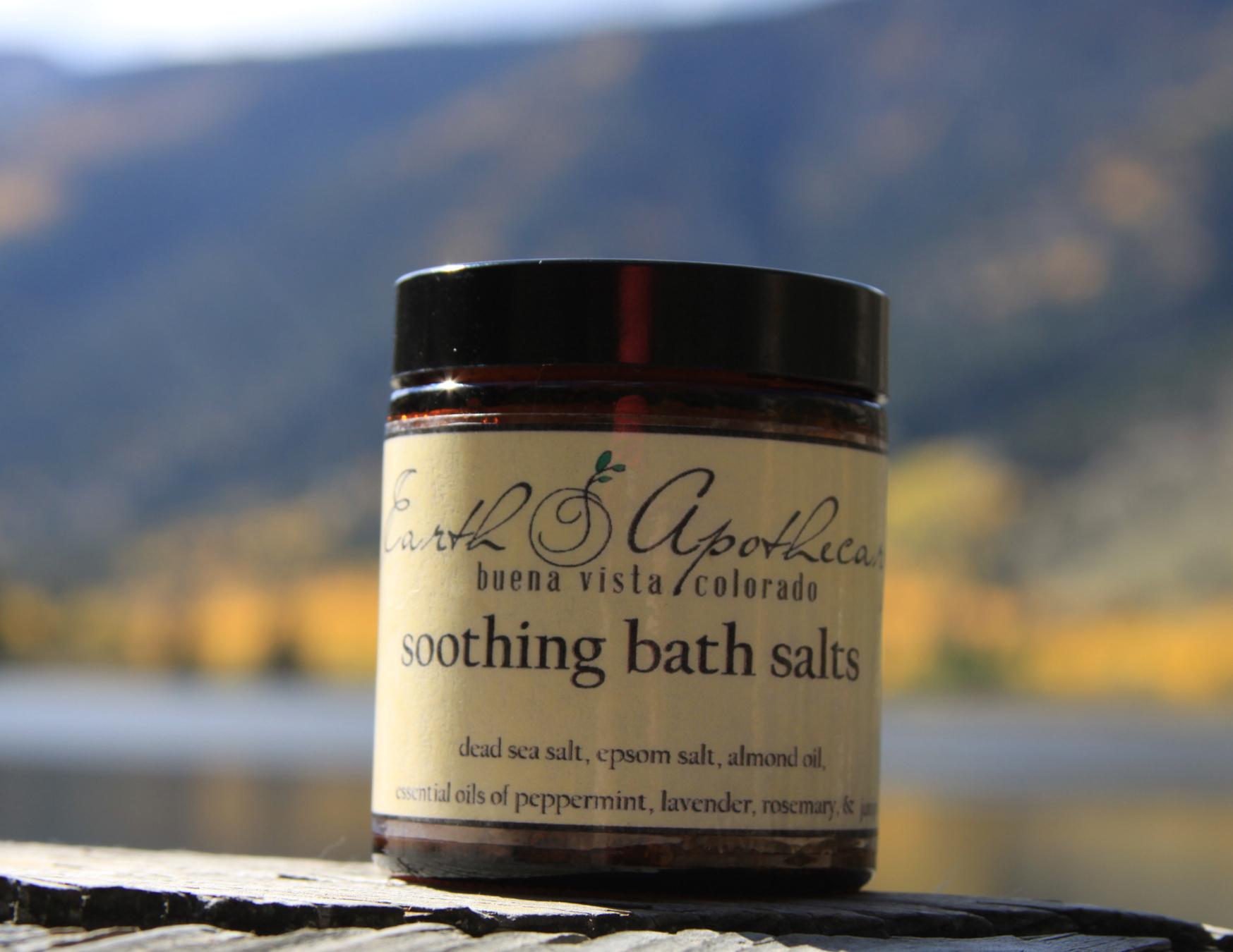 Soothing-bath.jpg