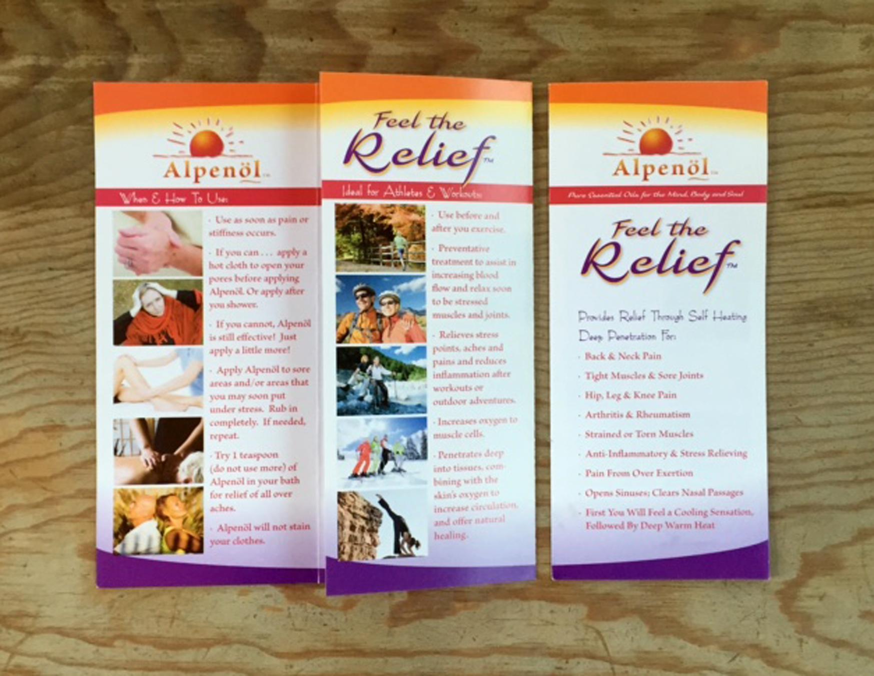 Brochure-middlefold.jpg