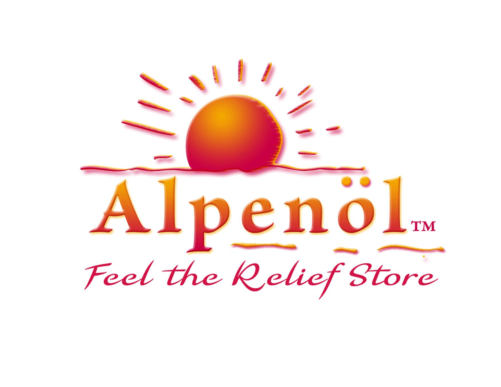 Alpenol-Feel-the-Relief.jpg