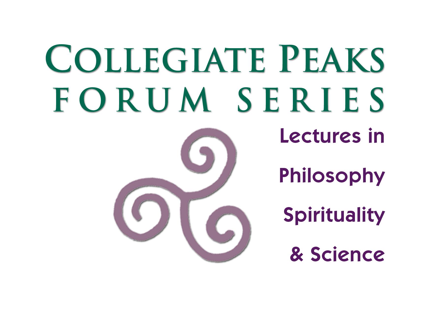 CPFS-logo.jpg