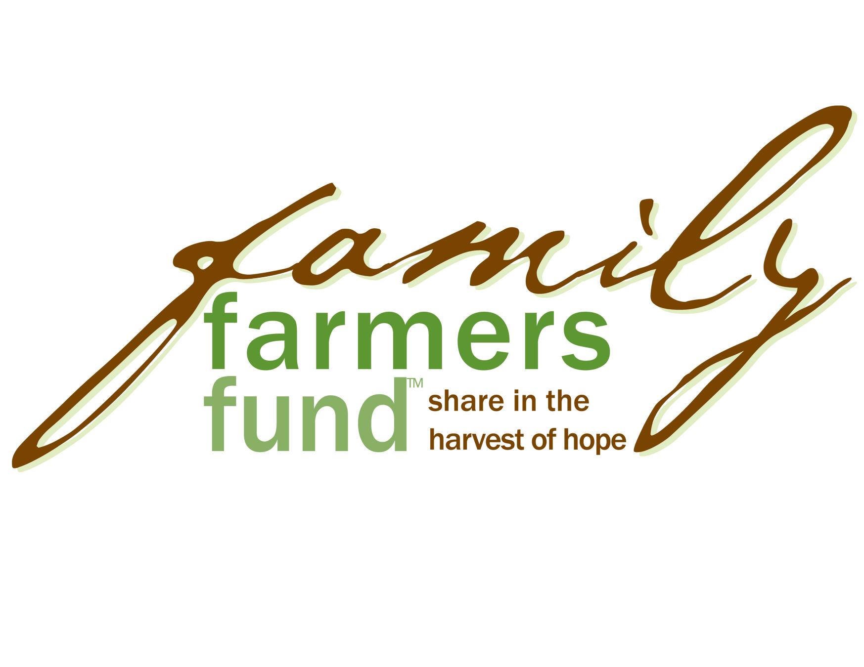 Family-Farmers-Fund.jpg