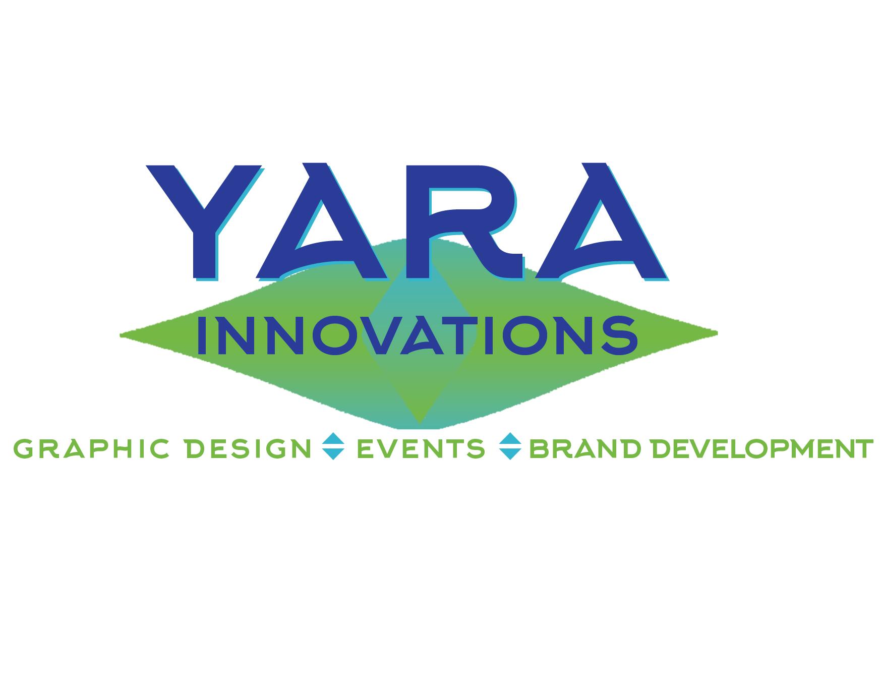 Yara2.jpg