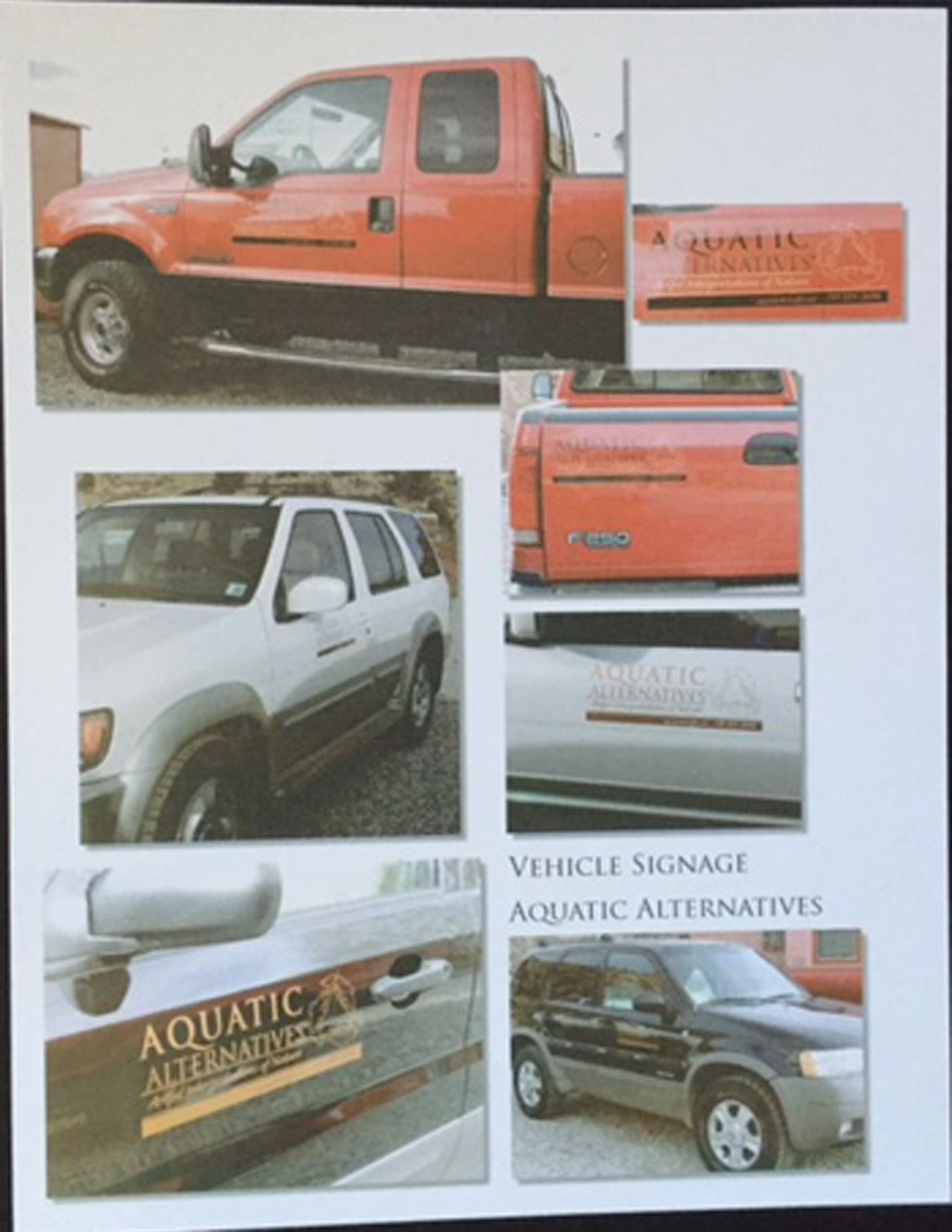 Vehiclesignage.jpg