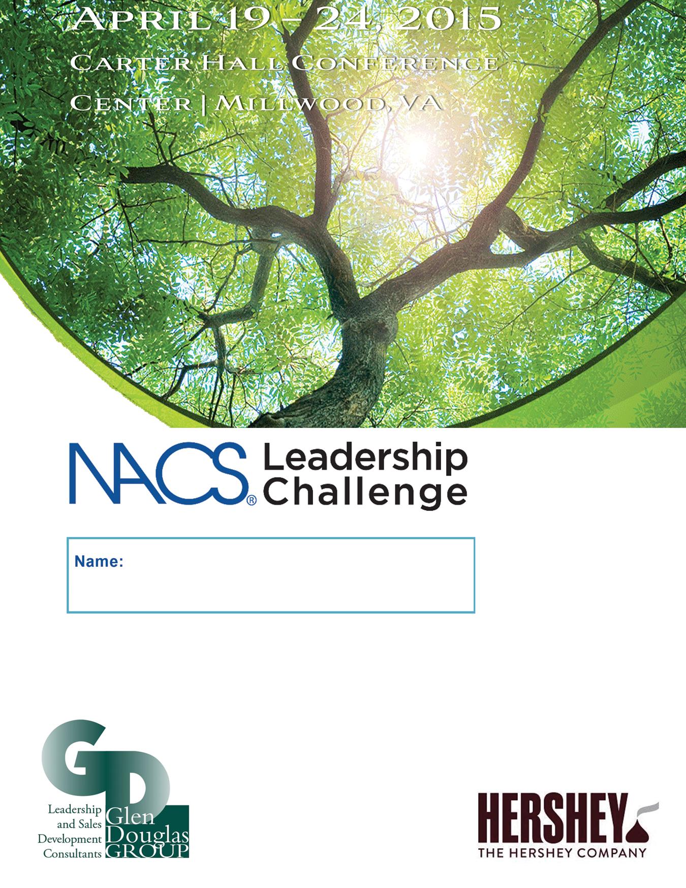 LC-cover2-copy.jpg