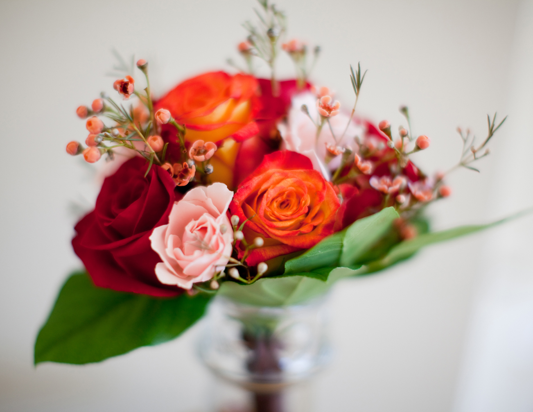Flowers7.jpg