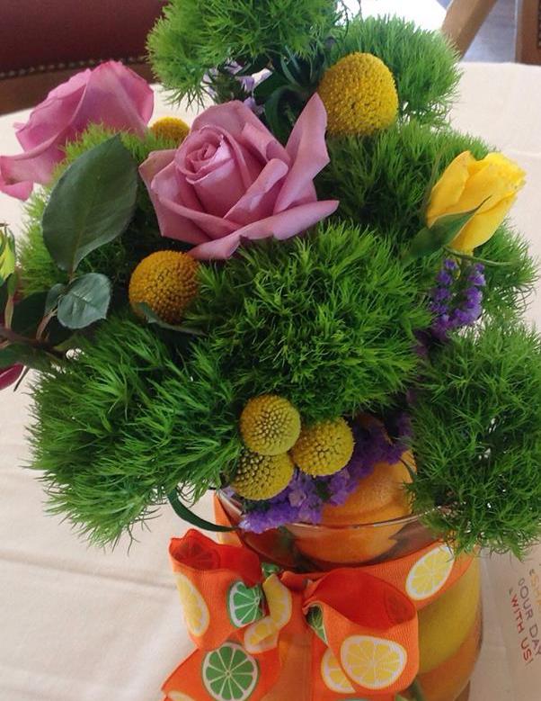 Catflowers2.jpg