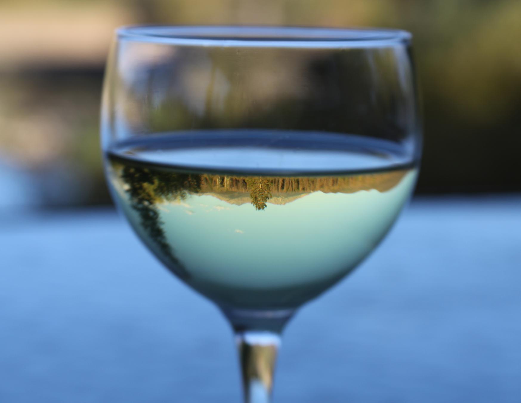 WineGlass-Mtns.jpg