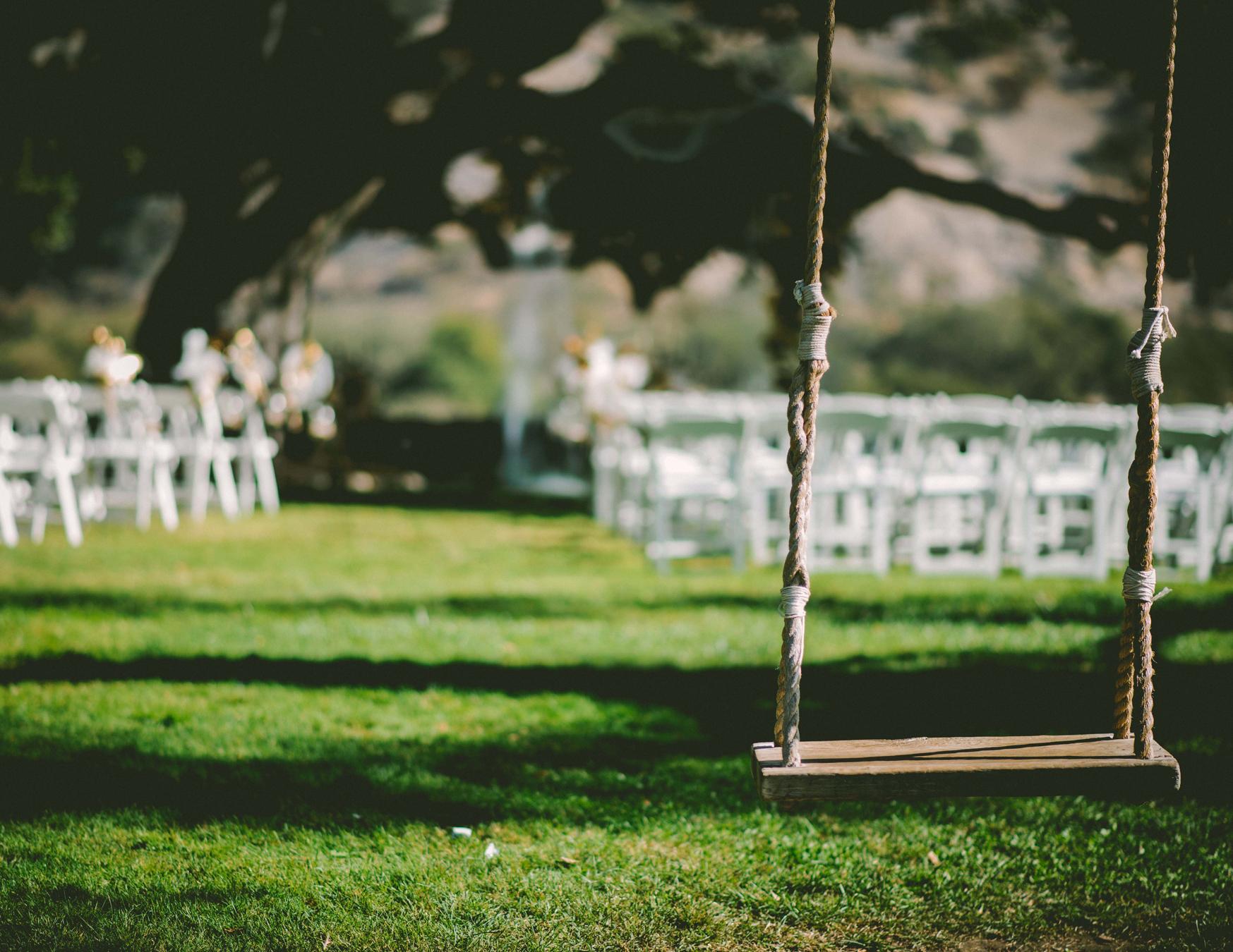 chairs-swing.jpg