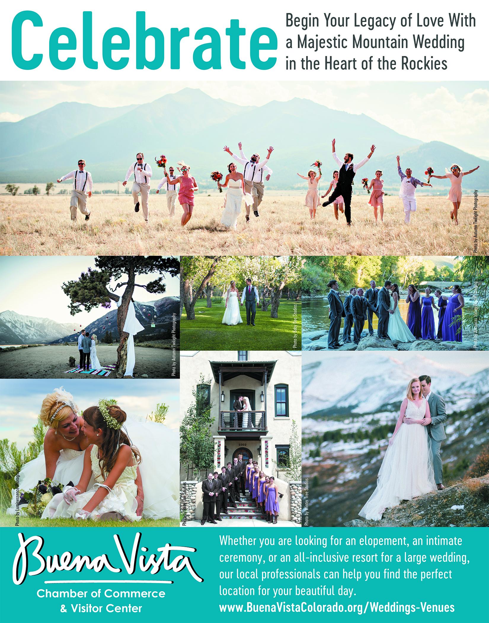 Wedding1F.jpg