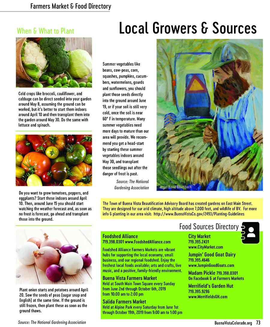 73-FarmersMarket-Directory.jpg