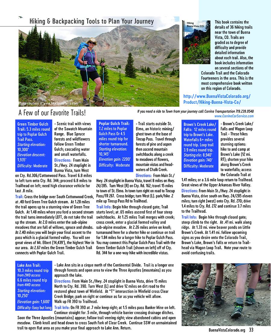 33-Hiking Trails.jpg
