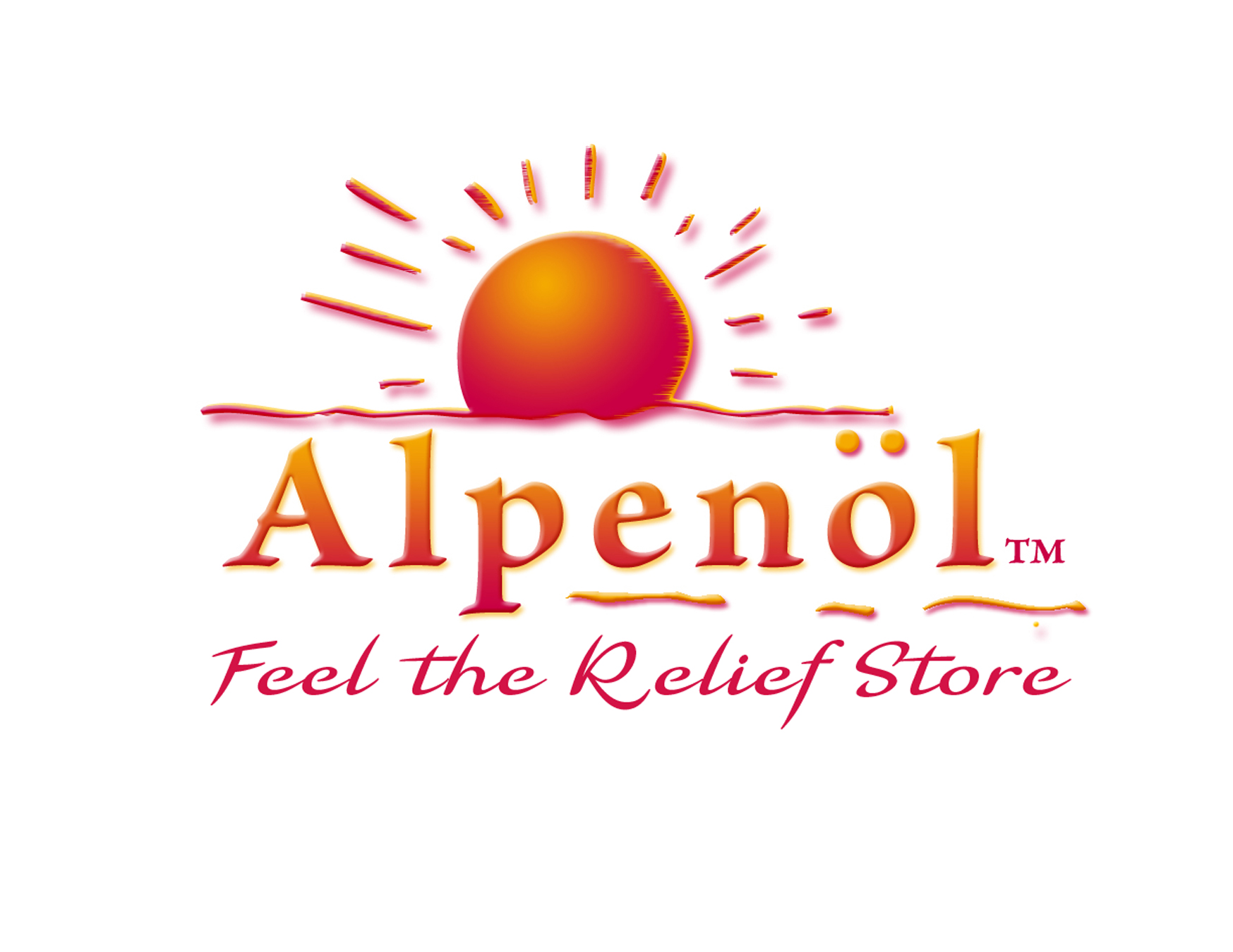 Logo-Alpenol-Feel-the-Relief.jpg