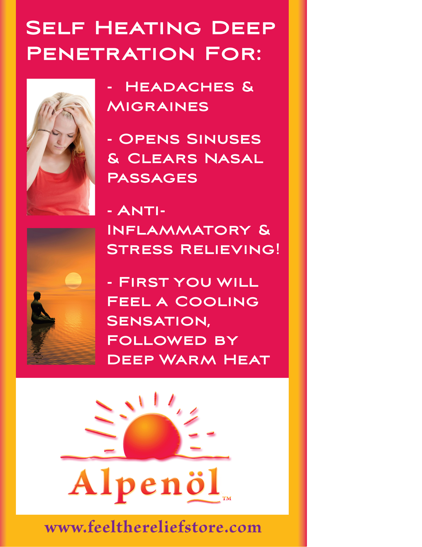 Alp-Banner2-web.jpg