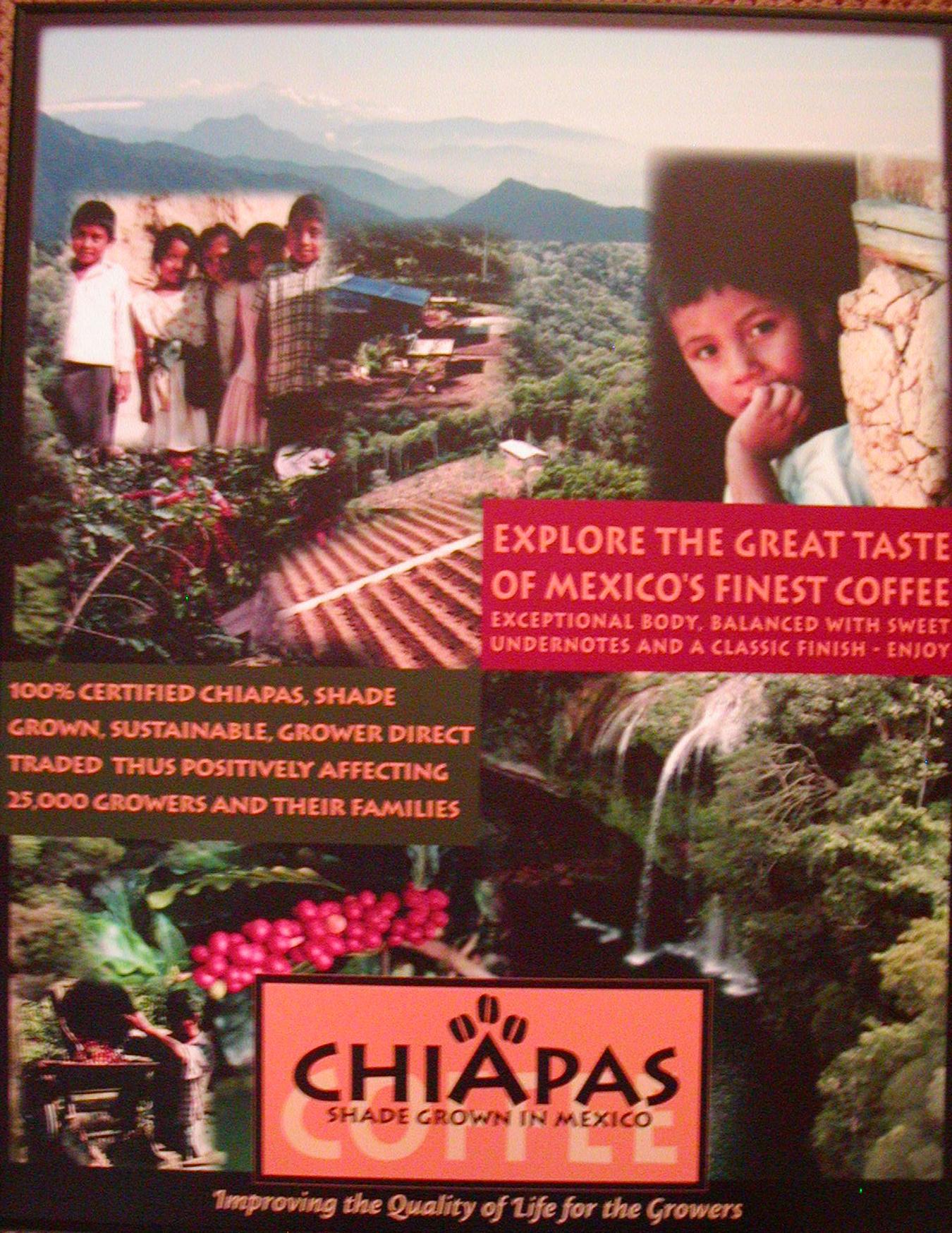 Chiapas-poster1.jpg