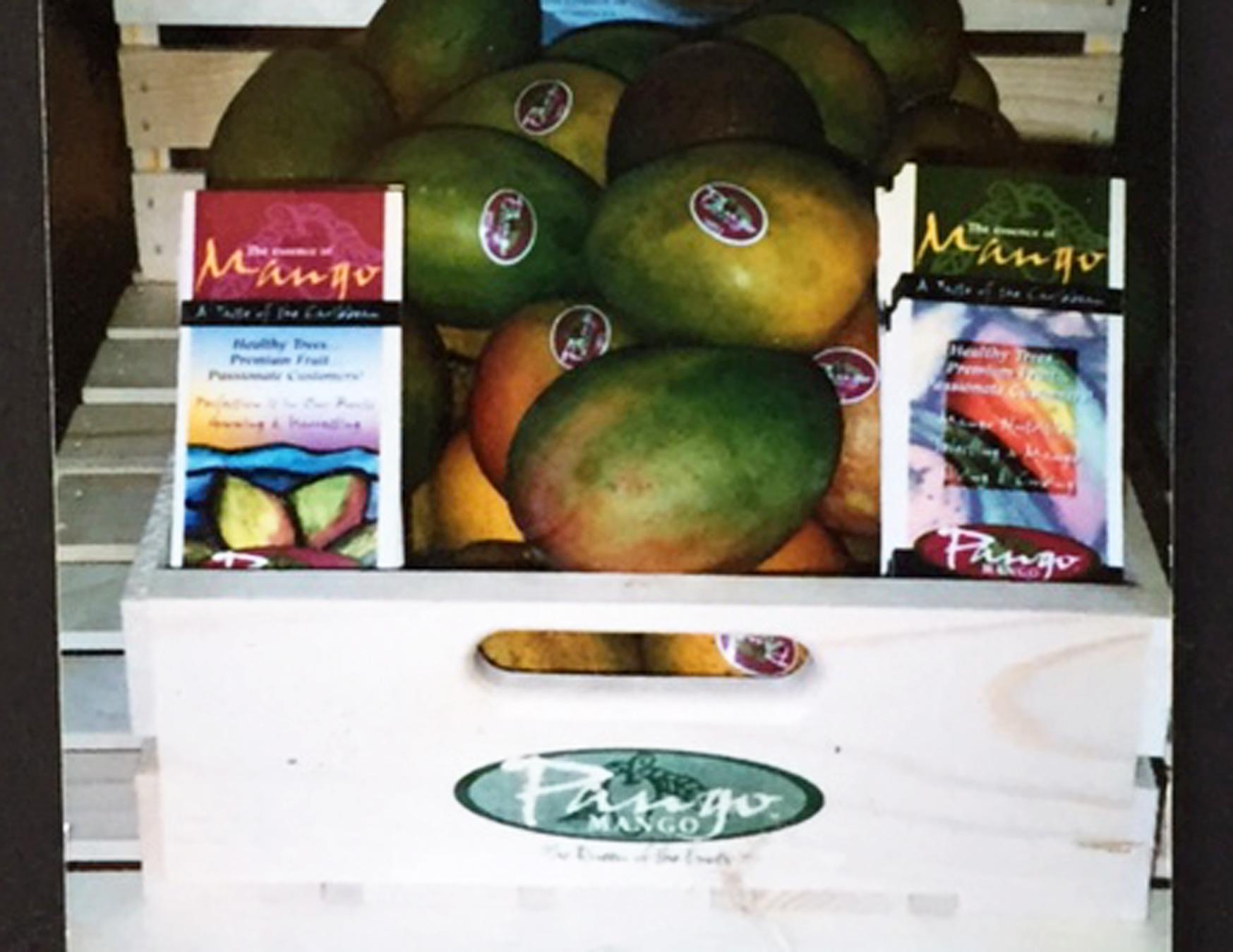 WoodenBox-Mangos.jpg