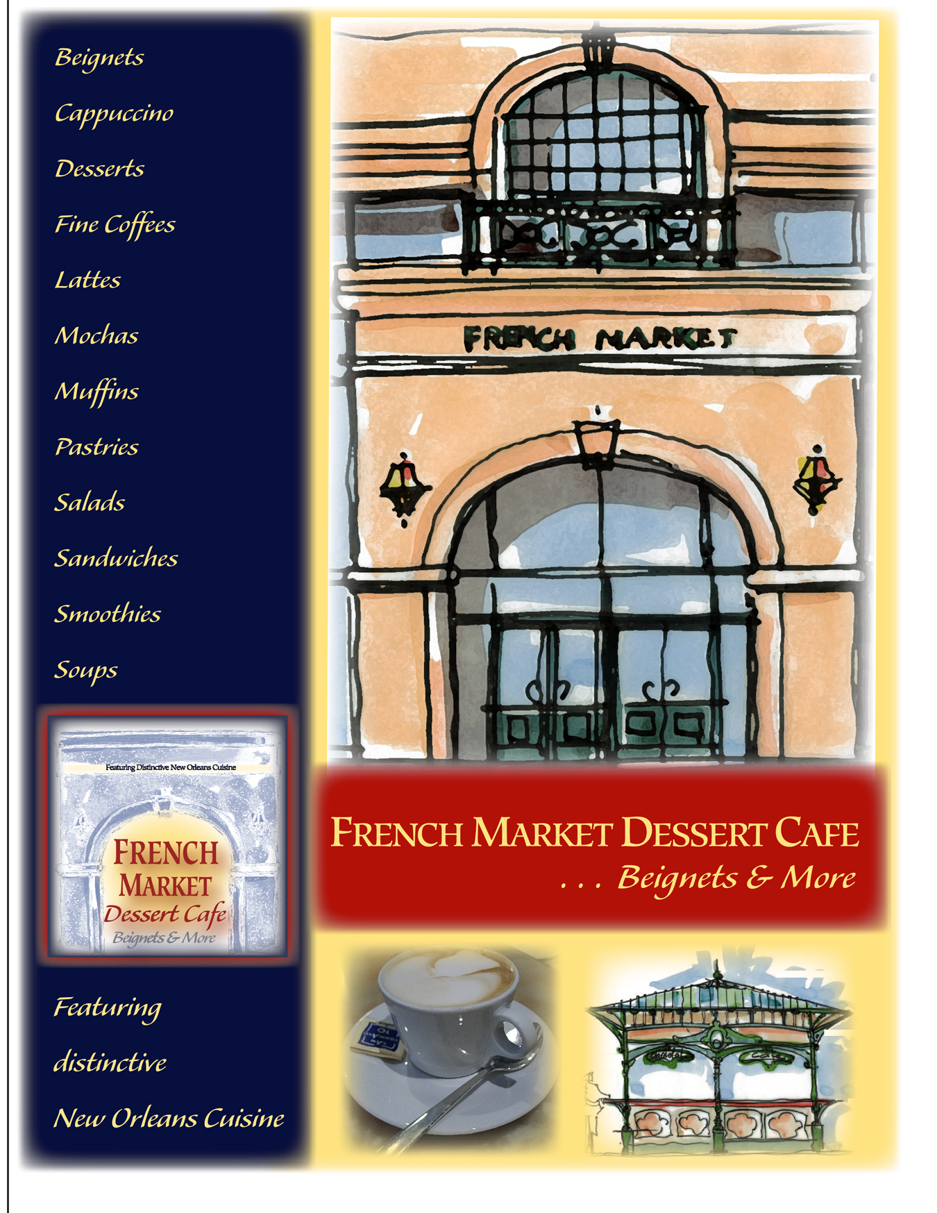 FrenchMarket-Cover.jpg