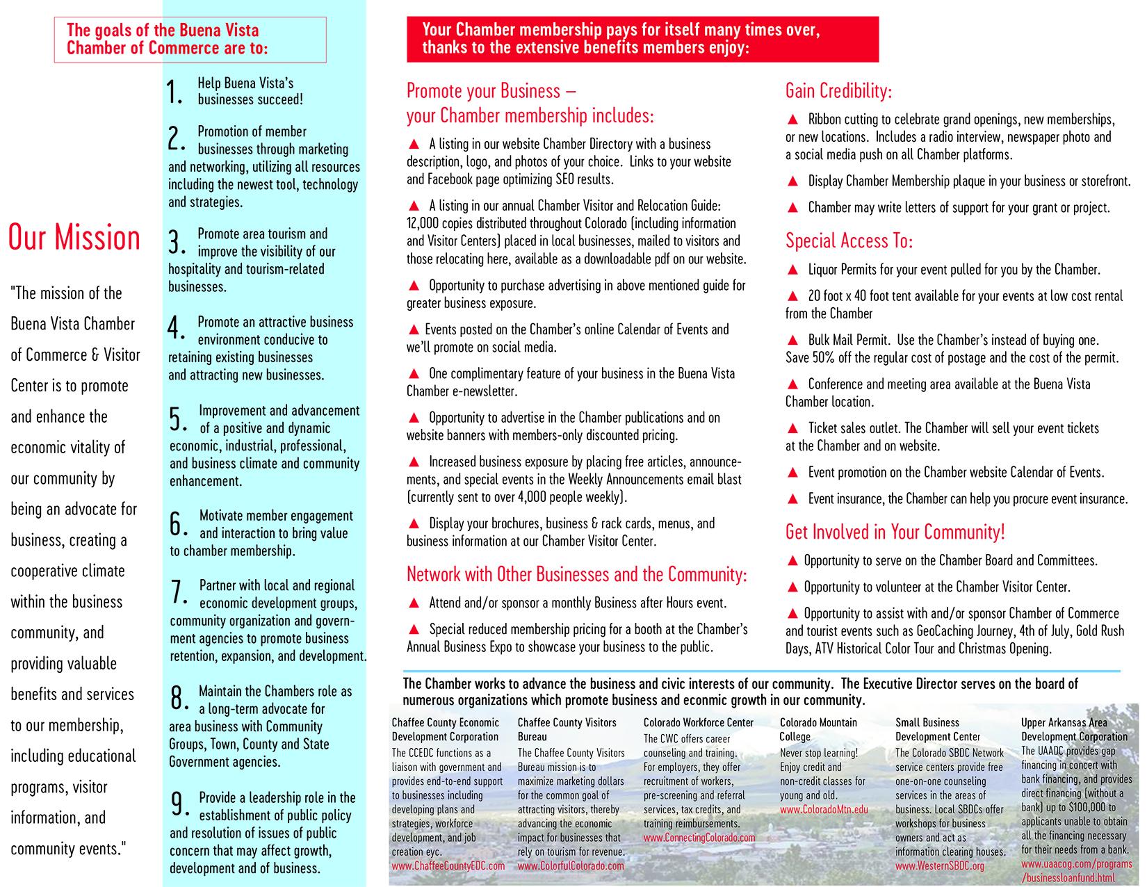 Brochure_Inside.jpg
