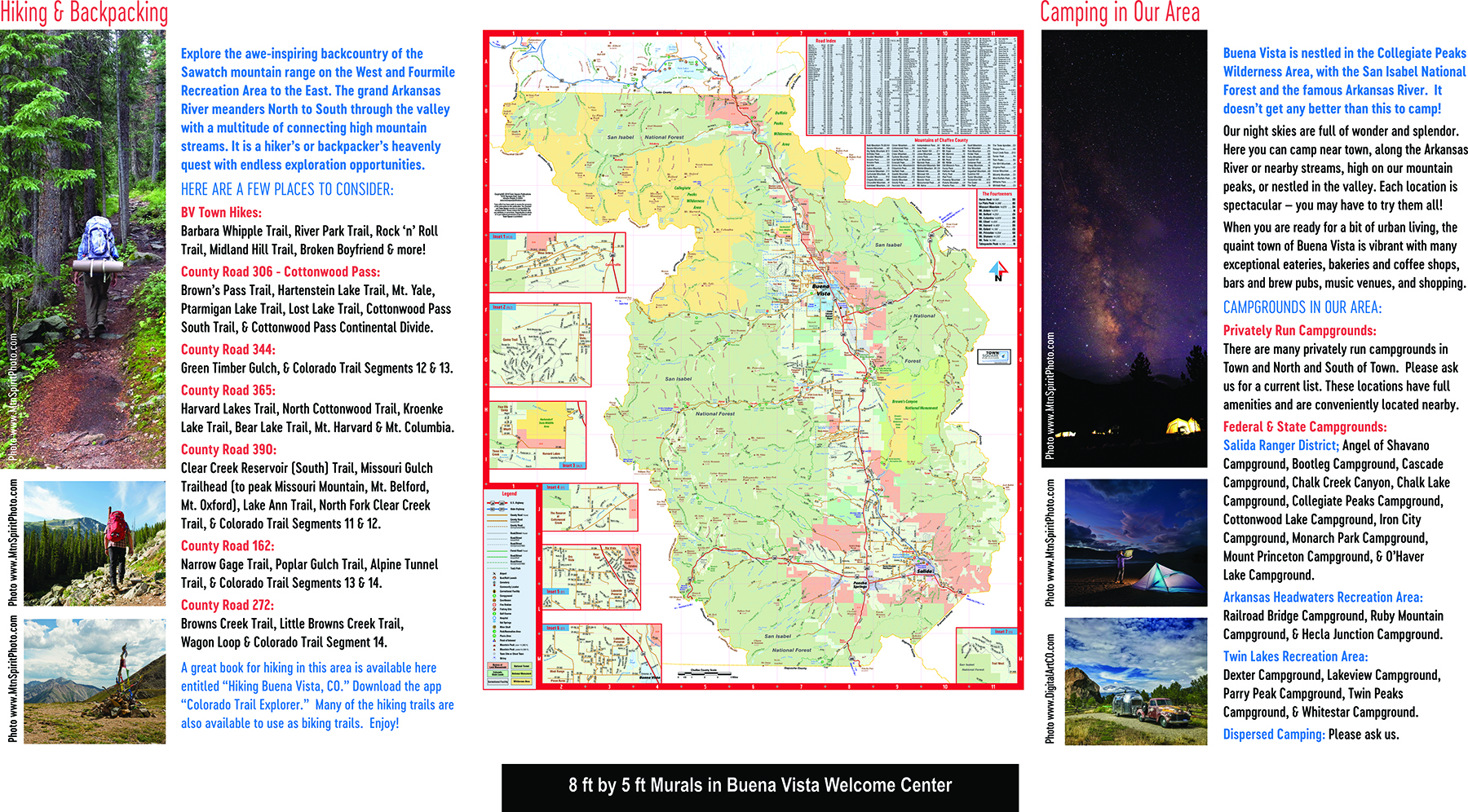 Map-Hiking-Camping-YaraInnovations (1).jpg