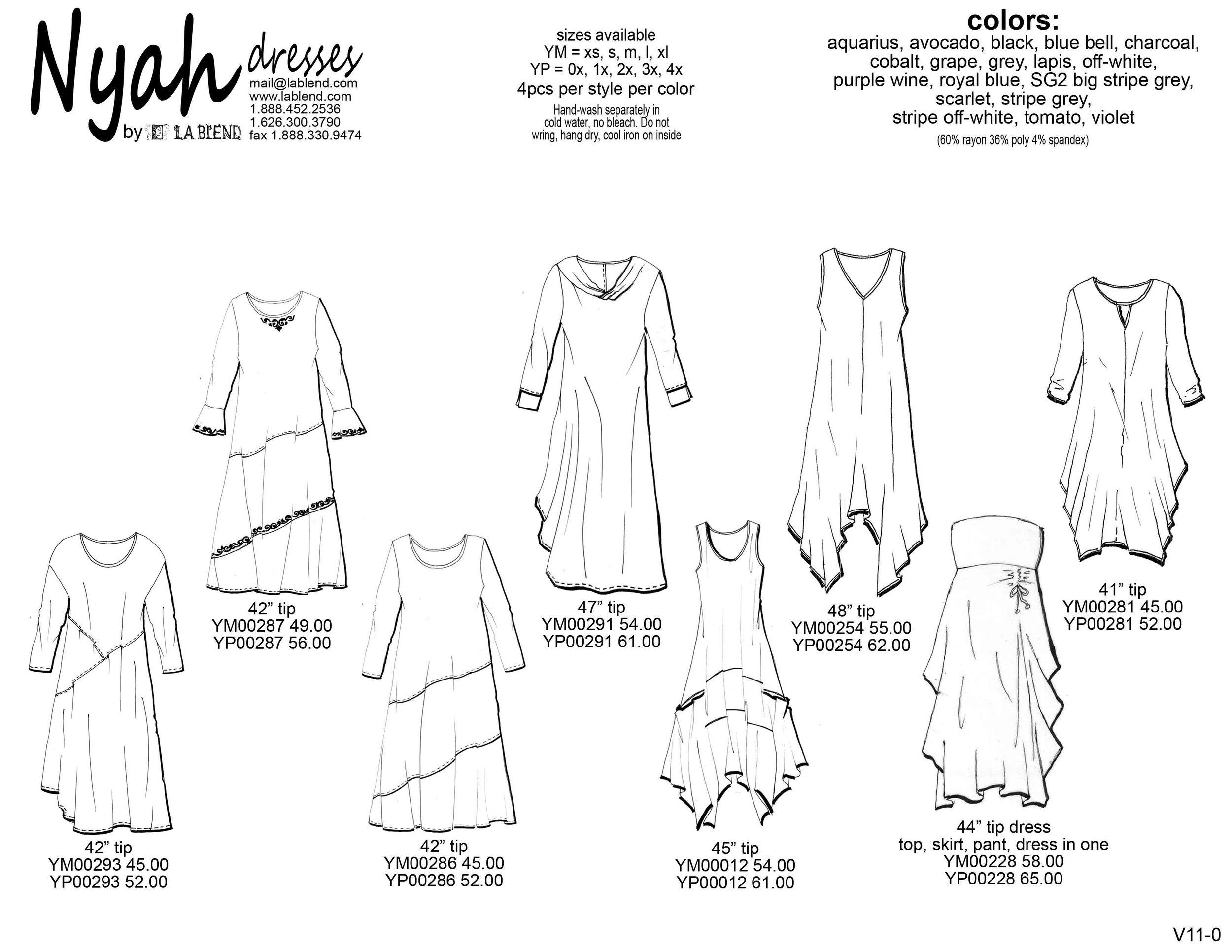 linesheet-2017fall-Nyah-dresses-v11-0.jpg