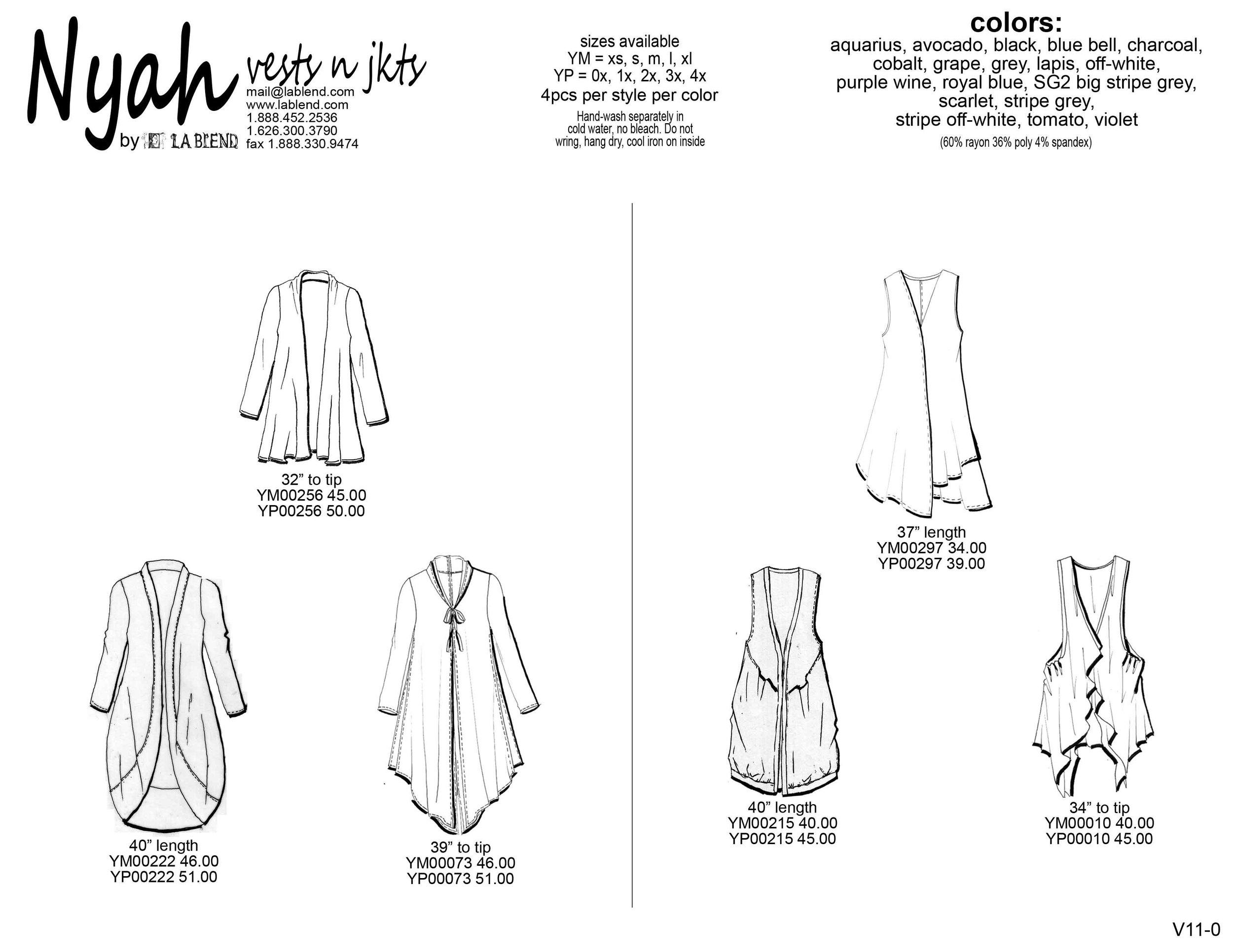linesheet-2017fall-Nyah-vests-n-jackets-v11-0.jpg