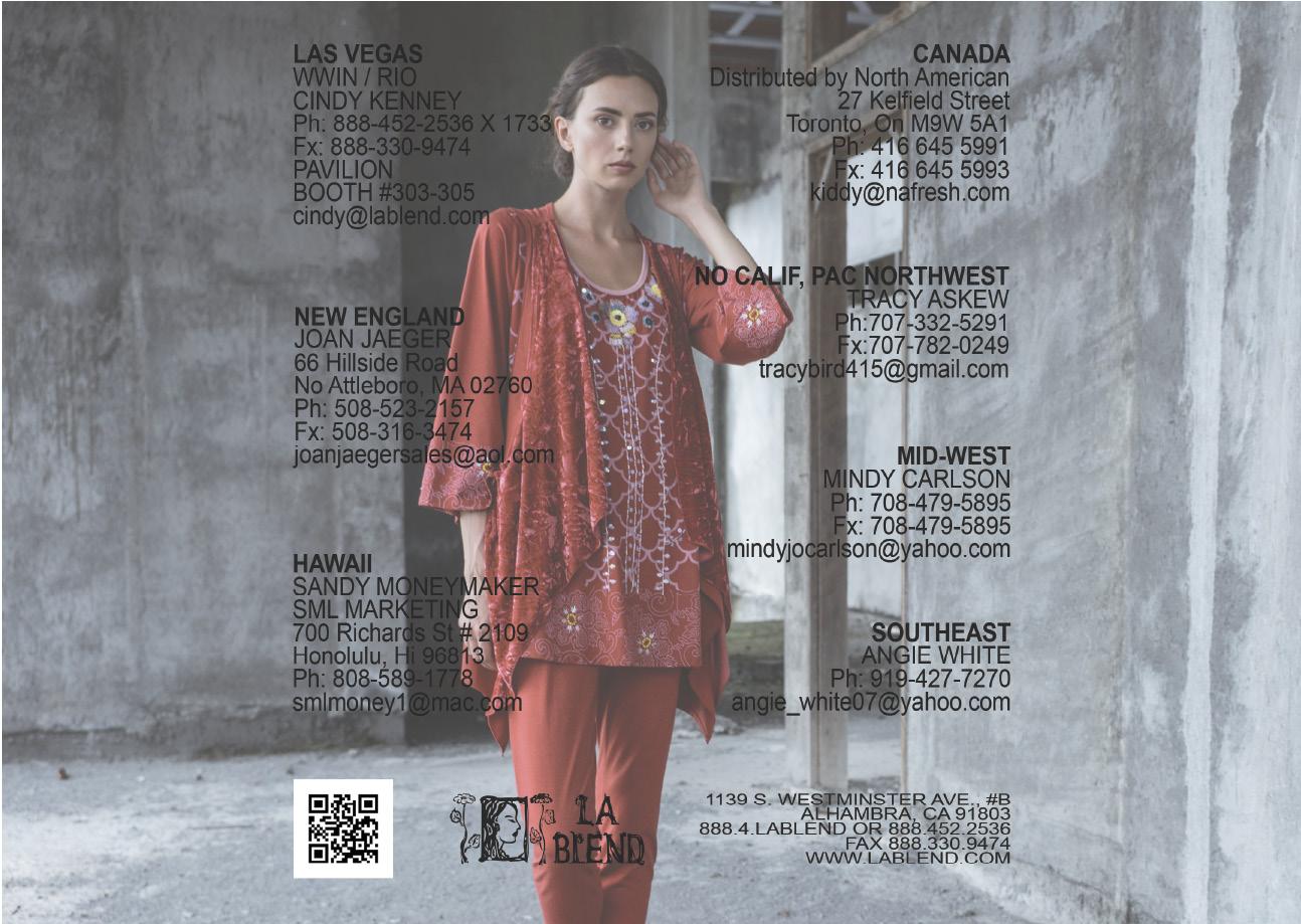 LABlend 2017fall catalog24.jpg
