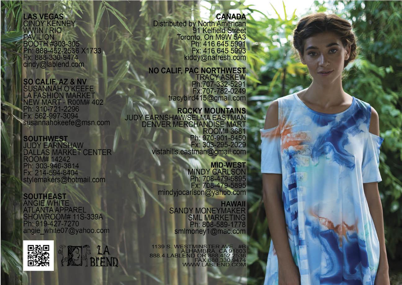 Nyah 2018spring catalog20.jpg