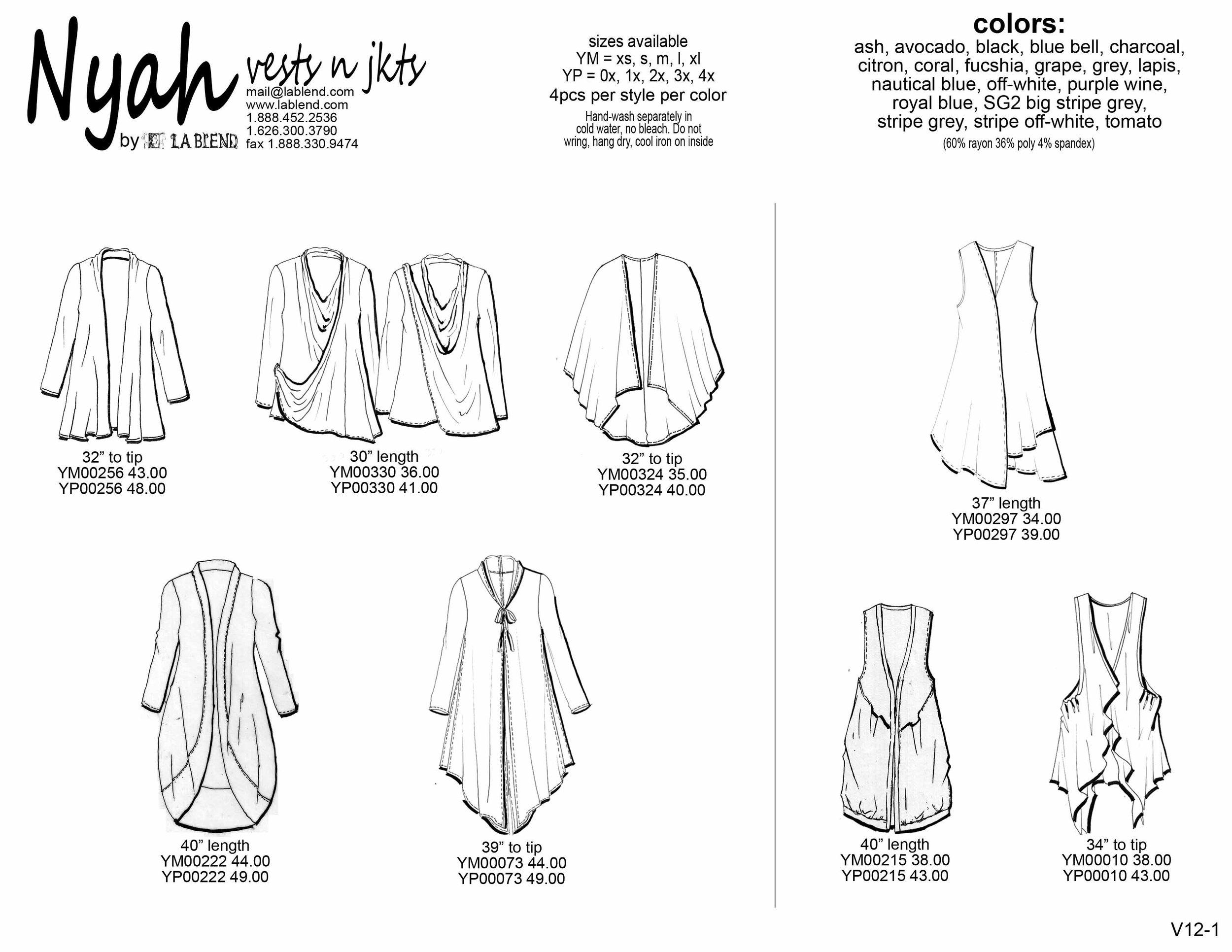 Nyah-vests-n-jackets-v12-1.jpg