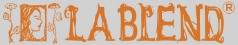 lablend logo.jpg
