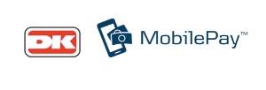 Betalingsmidler, mobilepay hos dyrlæge i Storkøbenhavn.