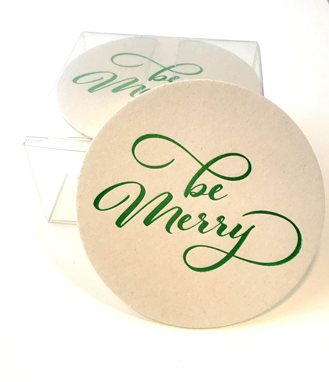 Be merry green.JPG