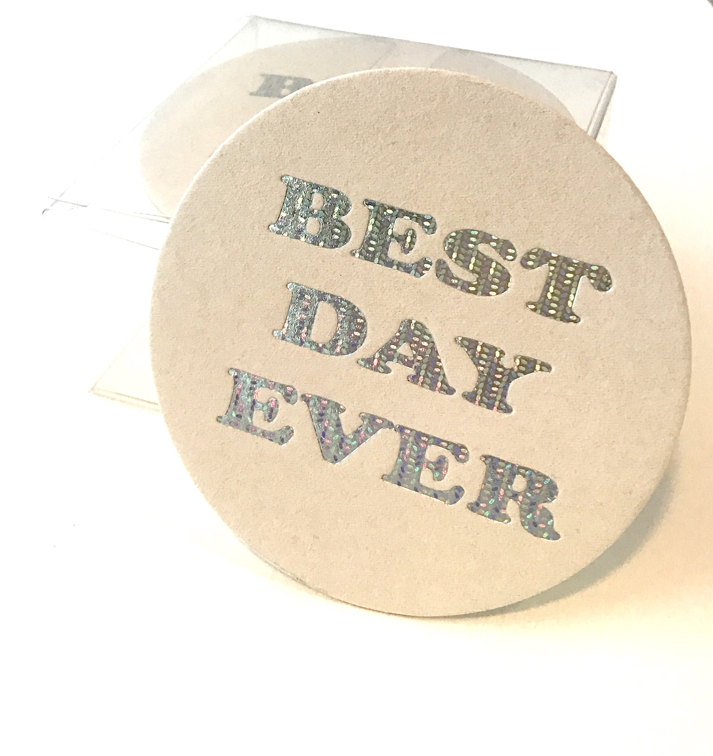 Best day ever coasters .JPG