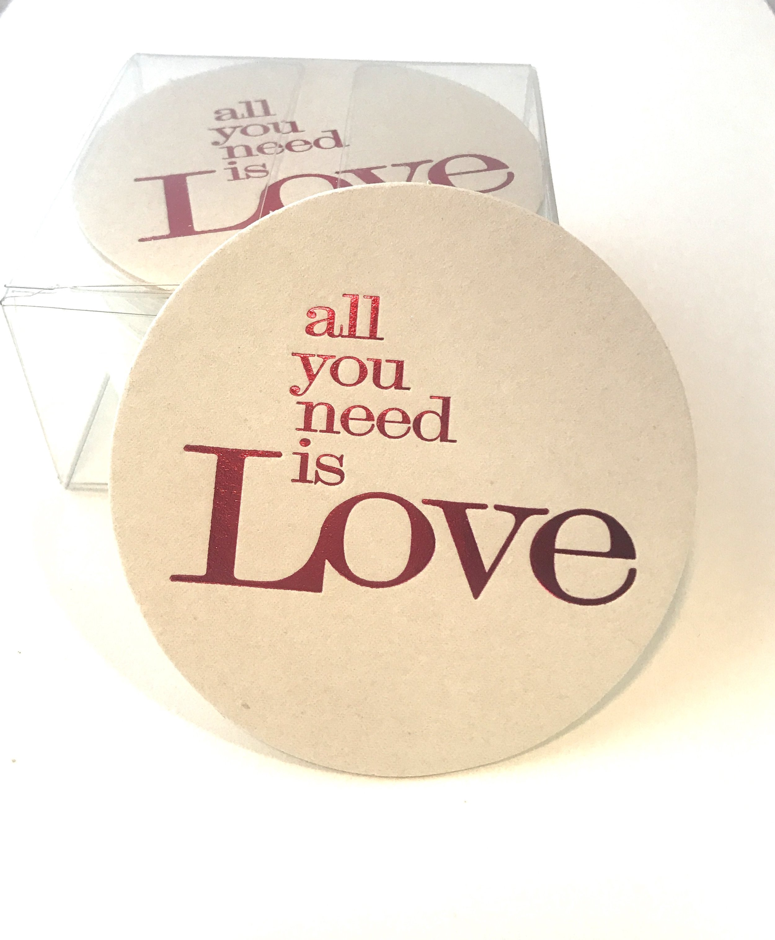 All you need is love pink.JPG