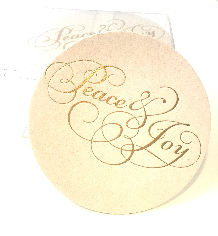 peace and joy.JPG