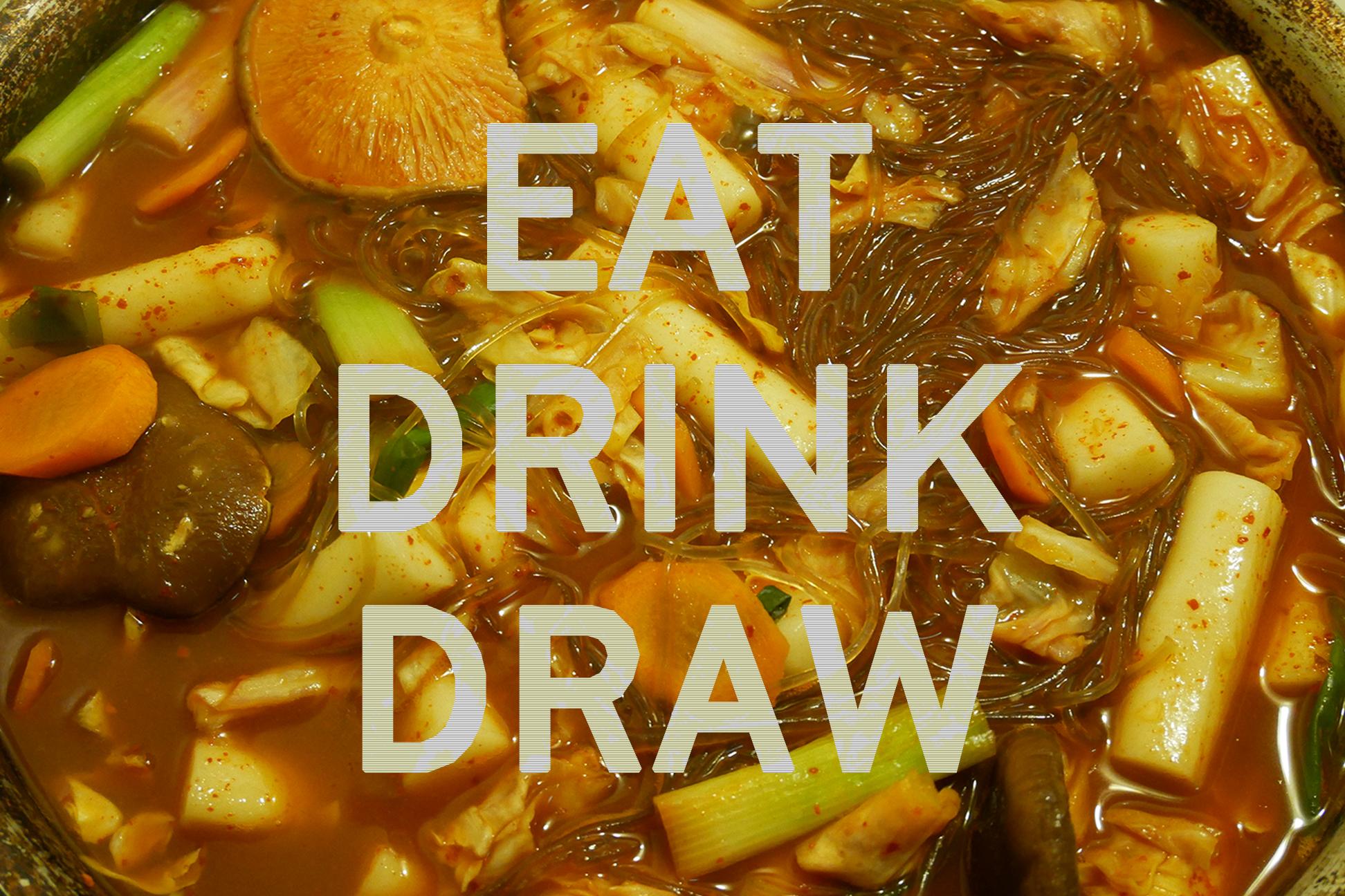 eatdrinkdraw rect.jpg