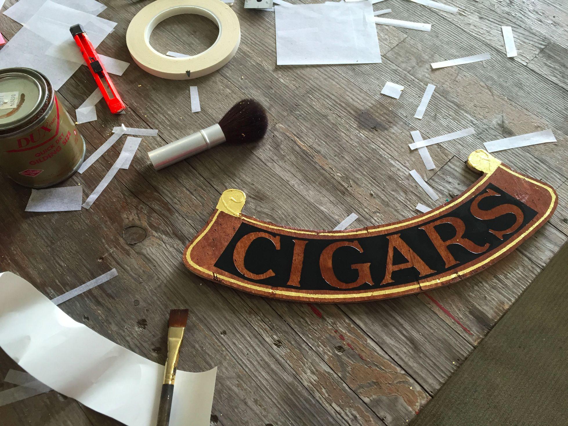 29 cigar.jpg