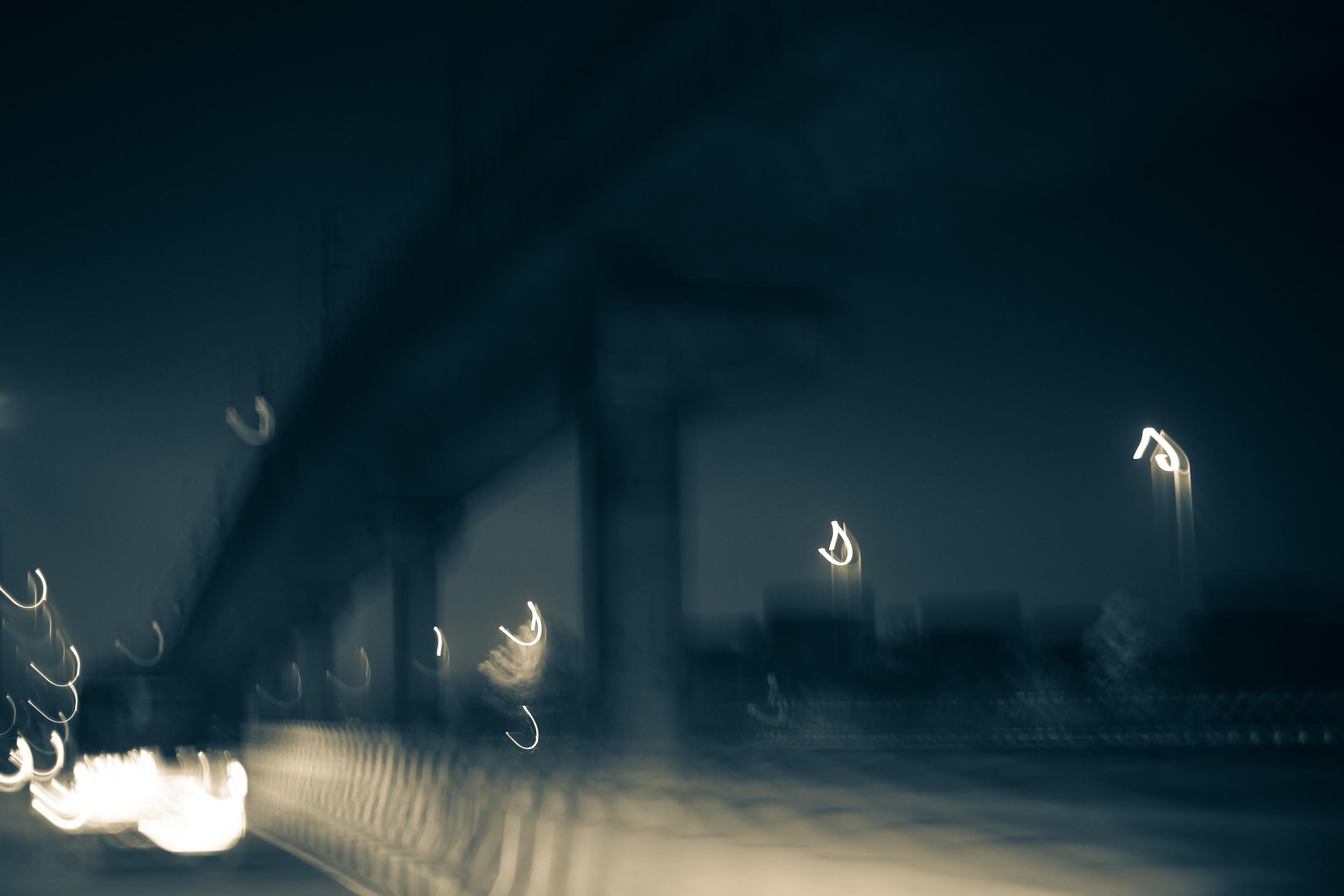 lightroom-2.jpg