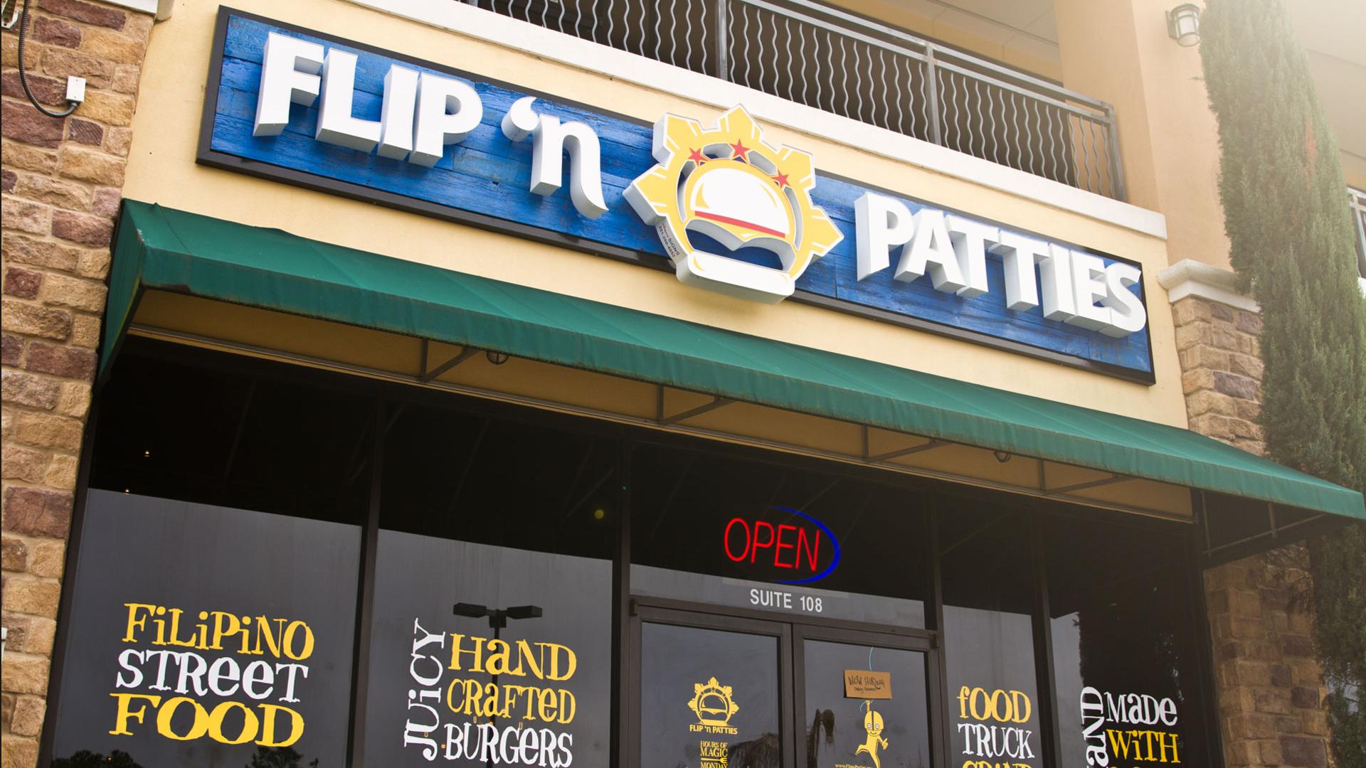 FnP2_FrontRestaurant.jpg