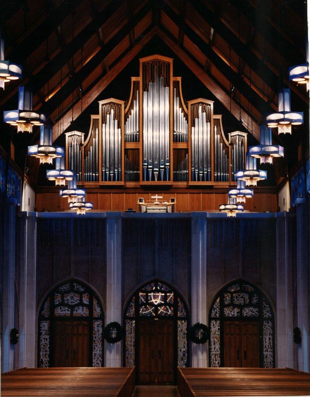 St. Stephen Organ.jpg