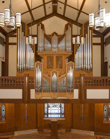 St. Vincent organ.jpg