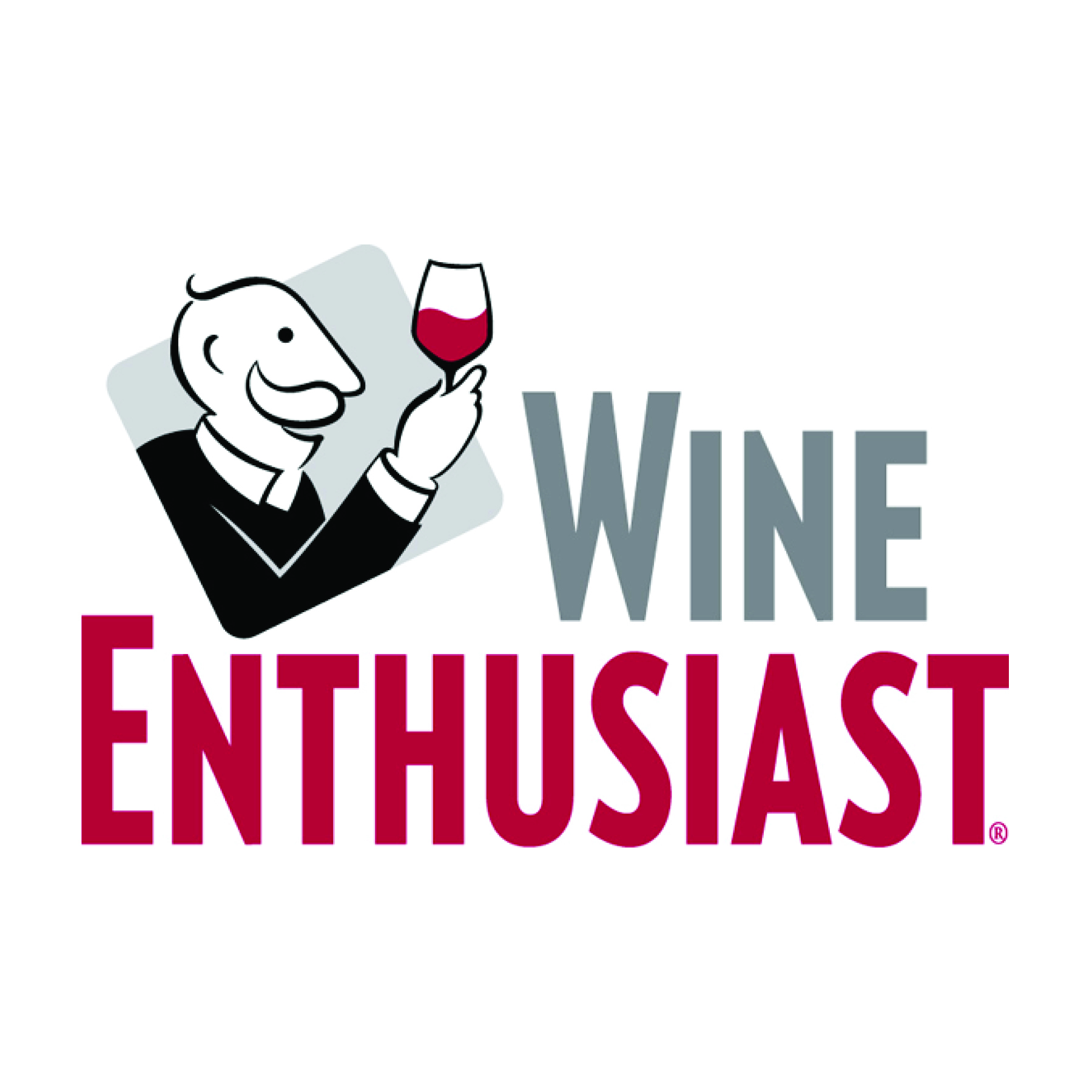 Wine Enthusiast   Reviews of Purple Hands Winery's highly scored wines from Wine Enthusiast.