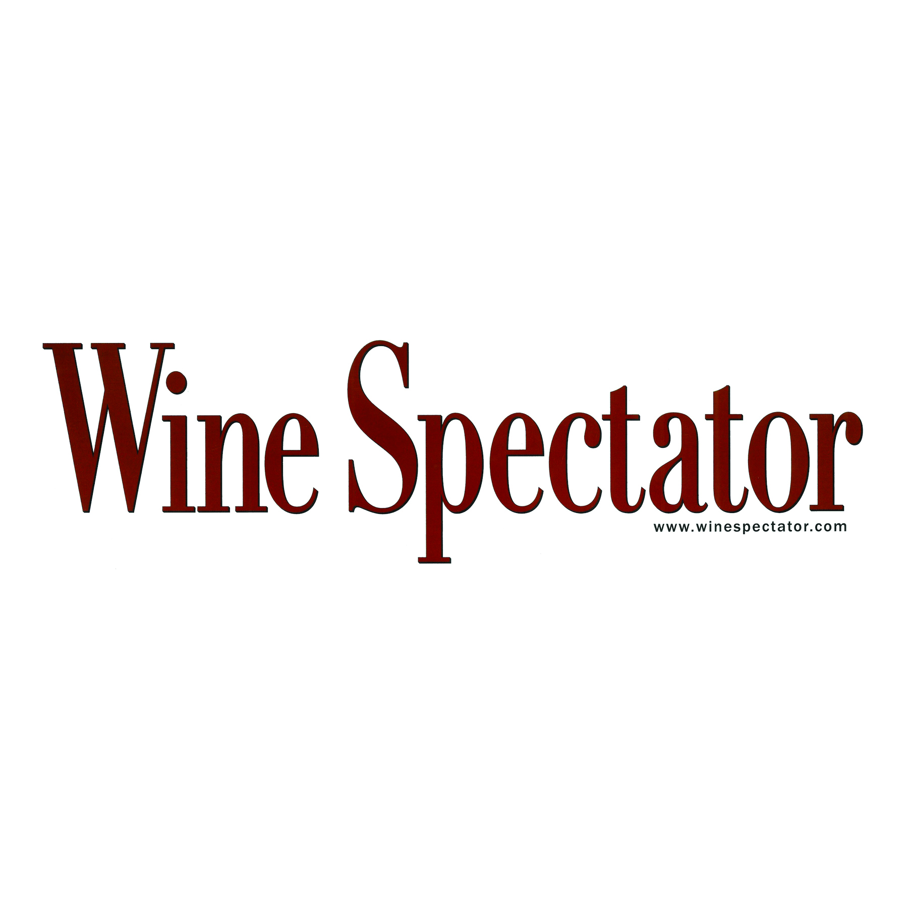 Wine Spectator   Reviews of Purple Hands Winery's highly scored wines from Wine Spectator.