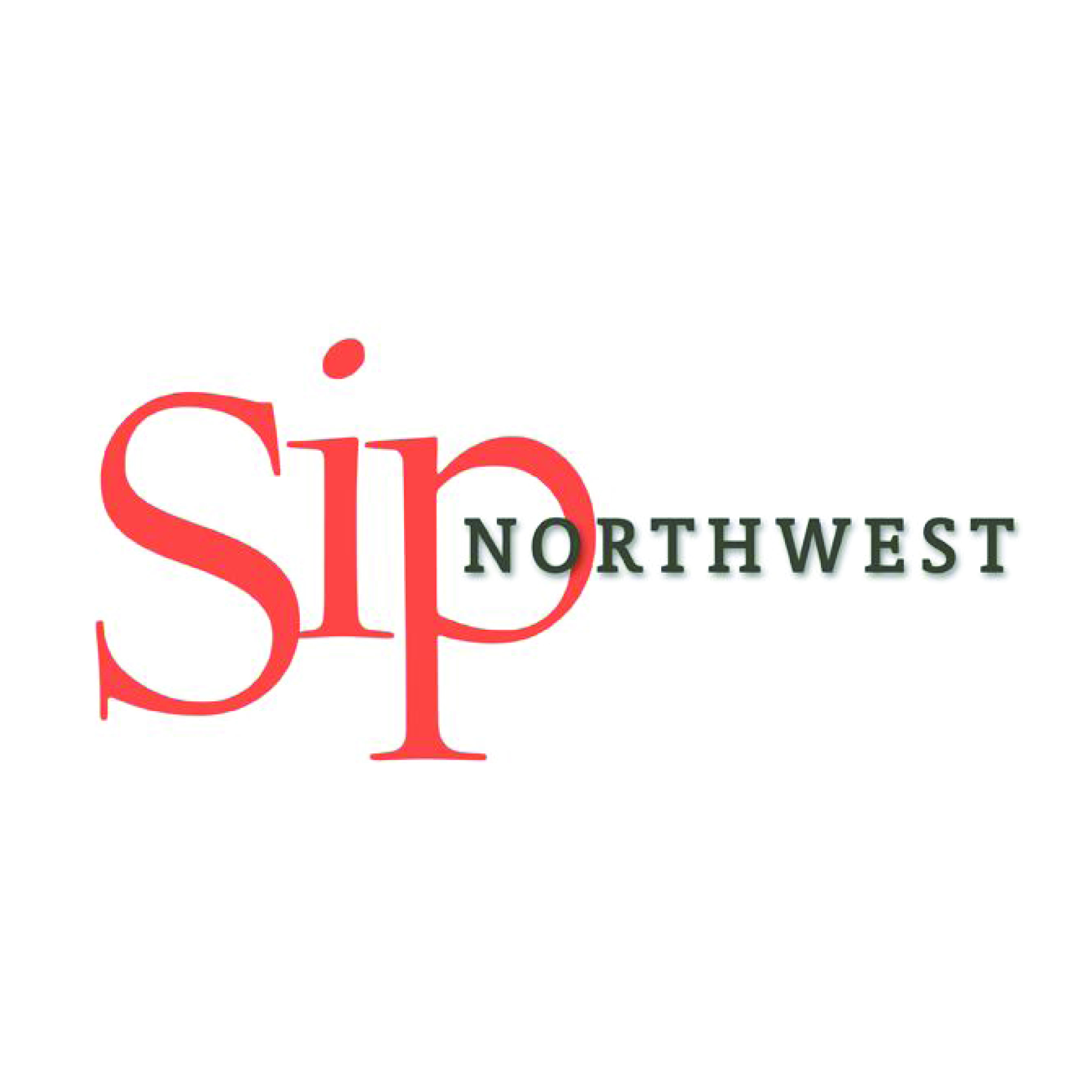 "Sip Northwest Magazine   ""Rooted in Wine: Cody Wright of Purple Hands Winery"""