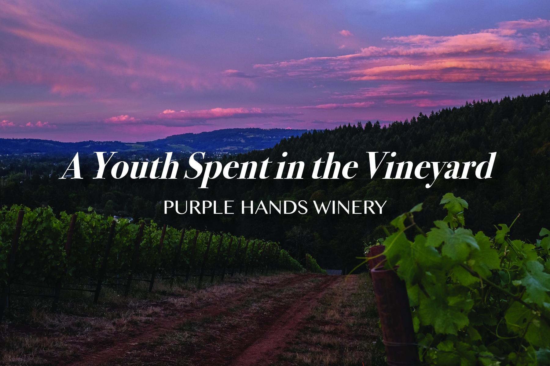 Wines of the WVV icon.jpg