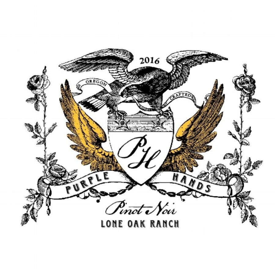 2016 Lone Oak Ranch 3x3-01.jpg