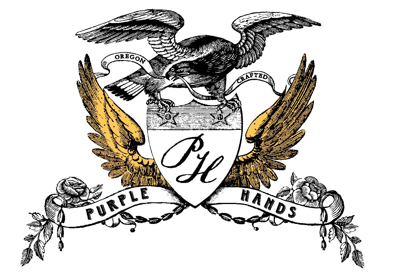 PH Logo No Roses.png