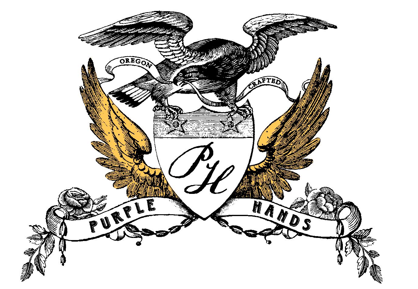 PH Logo No Roses-01.png