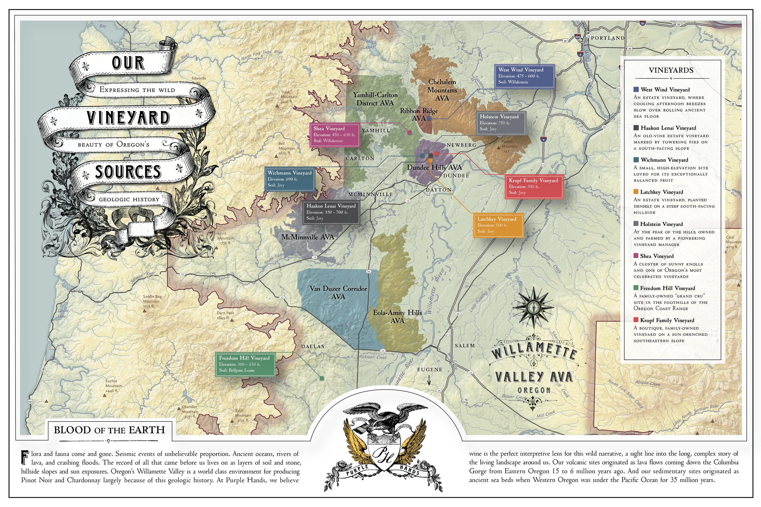 PH Map Final 061319.jpg