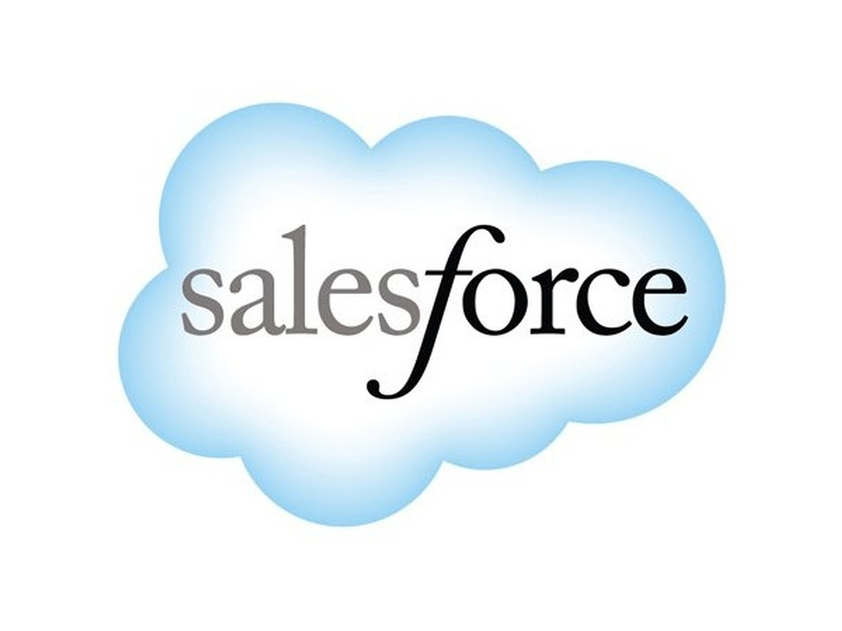 Salesforce_logo_thumb1200_4-3.jpg