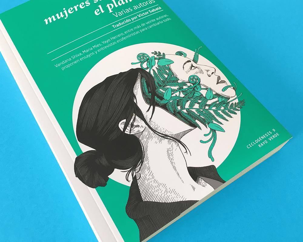 Mujeres_planeta2.jpg