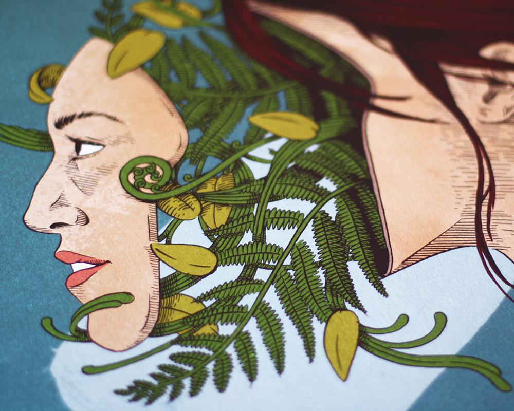 Mujeres_planeta10.jpg
